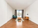 Thumbnail to rent in Yvon House, Alexandra Avenue, Battersea, London