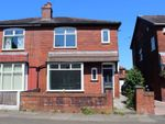 Thumbnail for sale in Thorns Road, Bolton