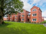"""Thumbnail to rent in """"Towneley"""" at Mitton Road, Whalley, Clitheroe"""