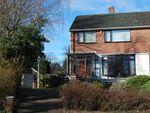 Thumbnail for sale in New Inn Lane, Trentham, Stoke-On-Trent