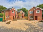 Thumbnail to rent in St. Julians Road, St. Albans