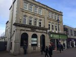 Thumbnail to rent in 9, Bank Street, Newquay