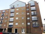 Thumbnail to rent in Argent Court, Grays