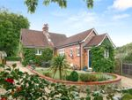 Thumbnail for sale in Hammer Lane, Haslemere, Surrey