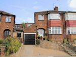 Thumbnail for sale in Bosworth Road, Barnet