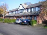 Thumbnail to rent in London Road, Northwich