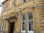Thumbnail to rent in All Saints Lane, Bristol