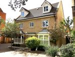 Thumbnail for sale in Septimus Drive, Colchester
