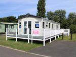 Thumbnail to rent in Breydon Water Holiday Park, Butt Lane, Burgh Castle