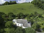 Thumbnail for sale in Knowle Cottage, Drewsteignton, Devon