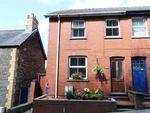 Thumbnail for sale in Primrose Hill, Aberystwyth, Llanbadarn Fawr