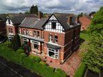 Thumbnail for sale in Rose Terrace, Ashton-On-Ribble, Preston