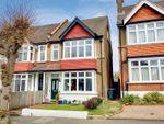 Thumbnail for sale in Purley Oaks Road, Sanderstead, South Croydon