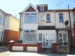 Thumbnail for sale in Kimbolton Road, Baffins, Portsmouth