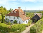 Thumbnail for sale in Rosemary Lane, Nr. Ticehurst, East Sussex