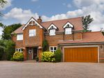 Thumbnail for sale in Spinney Close, Worcester Park