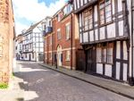 Thumbnail to rent in Fairfax House, Fish Street, Worcester