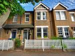 Thumbnail for sale in Cumberland Road, Hanwell