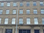 Thumbnail to rent in Cheapside, Bradford