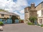 Thumbnail for sale in Bloomfield Crescent, Bath, Somerset