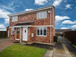 Thumbnail to rent in Mayfields Way, South Kirkby, Pontefract
