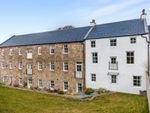 Thumbnail to rent in 6 Waterside Mill, Mill Wynd, Waterside