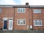 Thumbnail to rent in Albert Street, Grange Villa, Chester Le Street