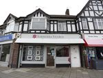 Thumbnail for sale in North Parade, North Road, Southall