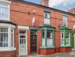 Thumbnail to rent in Ebrington Street, Garston, Liverpool