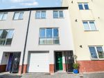 Thumbnail for sale in Gibson Way, Penarth