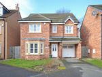 Thumbnail for sale in Royal Troon Mews, Wakefield