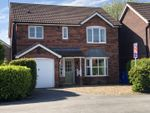 Thumbnail to rent in The Hawthorns, Long Riston