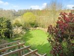 Thumbnail for sale in Blythe Road, Maidstone