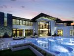 Thumbnail to rent in Four Winds Park, St. George's Hill, Weybridge, Surrey