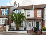 Thumbnail to rent in St. Georges Road, Broadstairs