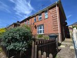 Thumbnail to rent in Chestnut Avenue, Exeter