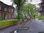 Thumbnail to rent in Clifton Avenue, Fallowfield