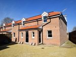 Thumbnail to rent in Grays Terrace, East Reach, Taunton