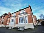 Thumbnail to rent in 54-56 Warwick New Road, Leamington Spa