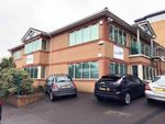 Thumbnail to rent in Sterte Avenue West, Poole