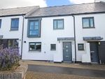 Thumbnail to rent in Bartlett Avenue, Bude