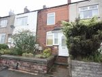 Thumbnail to rent in Chaddock Lane, Worsley, Manchester