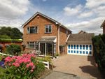 Thumbnail for sale in Marchwood, Southampton, Hampshire