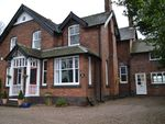 Thumbnail for sale in Longton Road, Trentham, Stoke-On-Trent