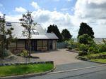 Thumbnail for sale in Mynytho, Gwynedd