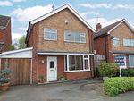 Thumbnail for sale in Balmoral Road, Mountsorrel, Loughborough