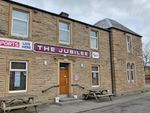 Thumbnail for sale in West Road, Haltwhistle