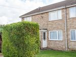 Thumbnail for sale in Norman Way, Irchester, Wellingborough
