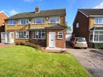 Thumbnail for sale in Laneside Avenue, Sutton Coldfield