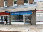 Thumbnail to rent in Allhallows, Bedford